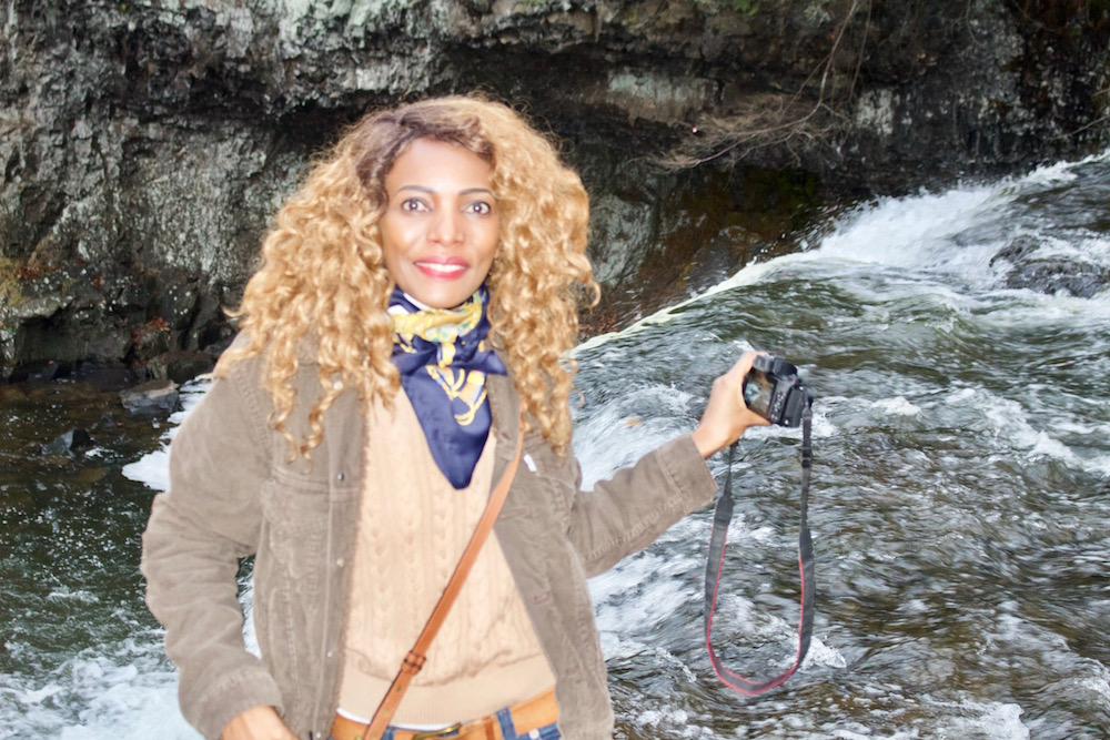 End of an Era